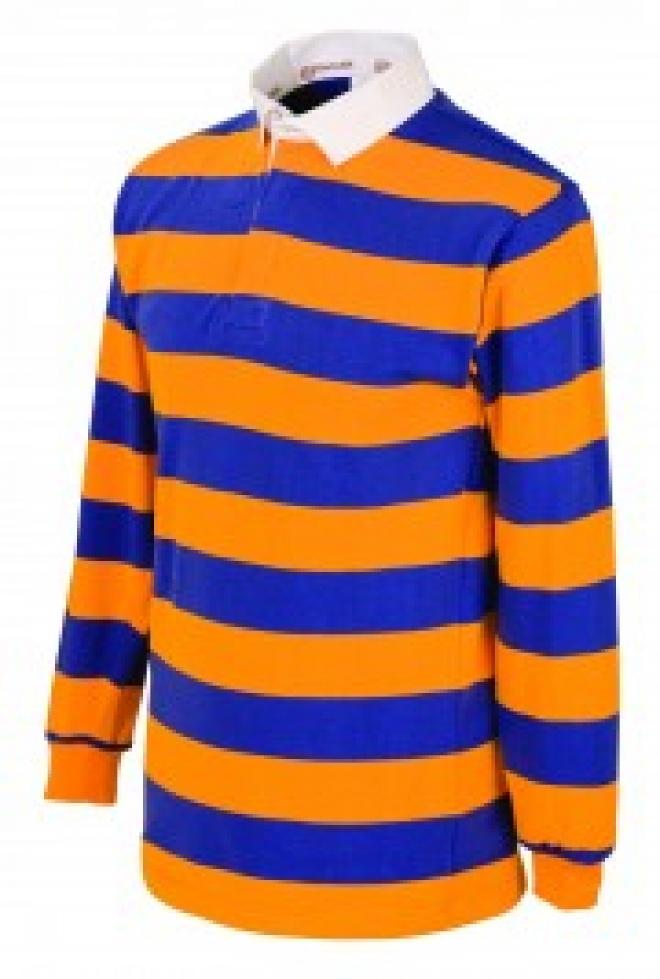 Bluzy RUGBY